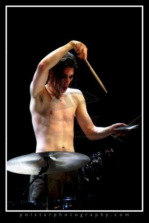 Brian_Viglione4__Dresden_Dolls_by_Polstar_Photography
