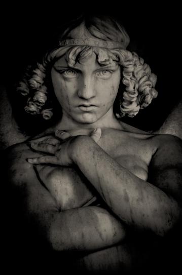 CimiteriDelVerano (40 of 42)