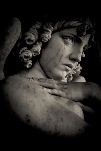 CimiteriDelVerano (41 of 42)
