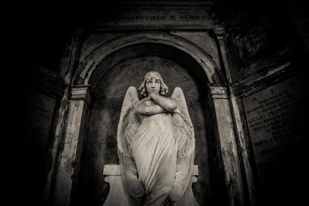 CimiteriDelVerano (42 of 42)