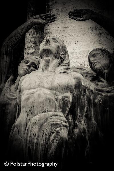 web_CimiteriDelVerano (15 of 42)-L